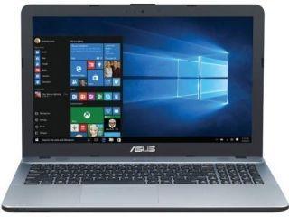 ASUS Asus Vivobook Max F541NA-GO651T Laptop (15.6 Inch   Pentium Quad Core   4 GB   Windows 10   1 TB HDD) Price in India