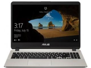 ASUS Asus Vivobook X507MA-BR069T Laptop (15.6 Inch | Celeron Dual Core | 4 GB | Windows 10 | 1 TB HDD) Price in India