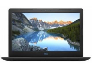 Dell G3 15 3579 (B560106WIN9) Laptop (15.6 Inch   Core i7 8th Gen   16 GB   Windows 10   1 TB HDD 256 GB SSD) Price in India