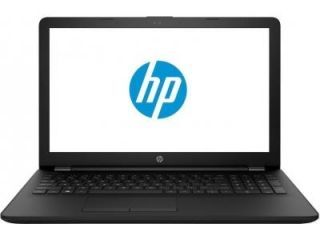 HP 15q-by009au (4NE20PA) Laptop (15.6 Inch | AMD Dual Core E2 | 4 GB | DOS | 1 TB HDD) Price in India