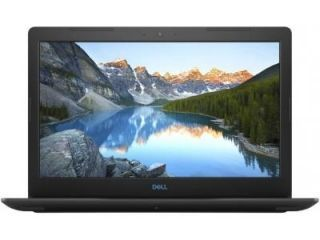 Dell G3 15 3579 (B560107WIN9) Laptop (15.6 Inch | Core i5 8th Gen | 8 GB | Windows 10 | 1 TB HDD 128 GB SSD) Price in India