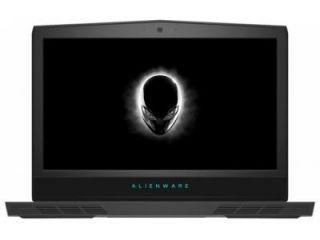 Dell Alienware 17 R5 (AW179321TB8S) Laptop (17.3 Inch | Core i9 8th Gen | 32 GB | Windows 10 | 1 TB HDD 1 TB SSD) Price in India
