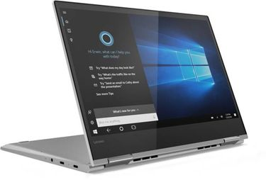 Lenovo Yoga Book 730 (81CT0042IN) Laptop (13.3 Inch | Core i5 8th Gen | 8 GB | Windows 10 | 512 GB SSD) Price in India