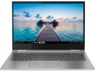Lenovo Yoga Book 730 (81CT003YIN) Laptop (13.3 Inch | Core i7 8th Gen | 8 GB | Windows 10 | 512 GB SSD) Price in India