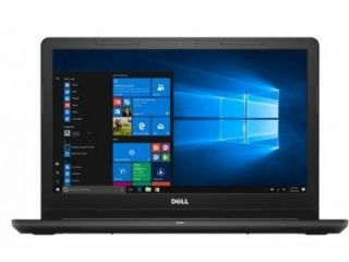 Dell Inspiron 15 3576 (A566118WIN9) Laptop (15.6 Inch | Core i7 8th Gen | 8 GB | Windows 10 | 2 TB HDD) Price in India