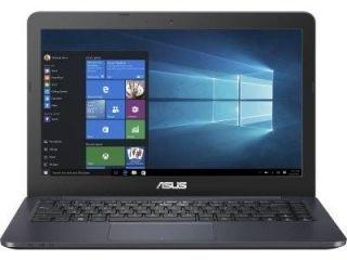 ASUS Asus VivoBook E12 E203NAH-FD080T Laptop (11.6 Inch | Celeron Dual Core | 2 GB | Windows 10 | 500 GB HDD) Price in India