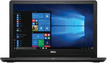 Dell Inspiron 15 3565 (A566502HIN9) Laptop (15.6 Inch   AMD Dual Core E2   4 GB   Windows 10   1 TB HDD) Price in India
