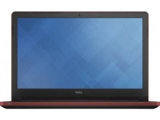 Dell Vostro 15 3568 (A553509UIN9) Laptop (15.6 Inch | Celeron Dual Core | 4 GB | Linux | 1 TB HDD) Price in India