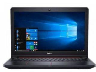 Dell Inspiron 15 5577 (A567501WIN9) Laptop (15.6 Inch | Core i5 7th Gen | 8 GB | Windows 10 | 1 TB HDD 128 GB SSD) Price in India