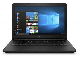 HP 15q-by010au (4NE21PA) Laptop (15.6 Inch | AMD Dual Core E2 | 4 GB | Windows 10 | 1 TB HDD) Price in India