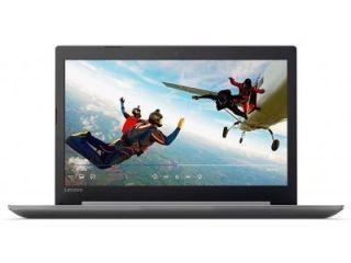 Lenovo Ideapad 330-15IKB (81DE00H5IN) Laptop (15.6 Inch   Core i3 8th Gen   4 GB   Windows 10   1 TB HDD) Price in India