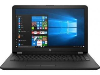 HP 15-bw531au (3DY29PA) Laptop (15.6 Inch | AMD Dual Core A6 | 4 GB | Windows 10 | 1 TB HDD) Price in India
