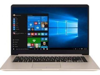 ASUS Asus VivoBook 15 S510UN-BQ256T Laptop (15.6 Inch | Core i5 8th Gen | 8 GB | Windows 10 | 1 TB HDD 256 GB SSD) Price in India