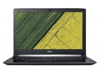 Acer Aspire 5 A515-51-30C1 (NX.GPASI.001) Laptop (15.6 Inch | Core i3 7th Gen | 4 GB | Windows 10 | 2 TB HDD) Price in India
