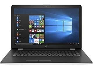 HP 15-bs662tu (4JA76PA) Laptop (15.6 Inch | Core i3 7th Gen | 4 GB | Windows 10 | 1 TB HDD) Price in India