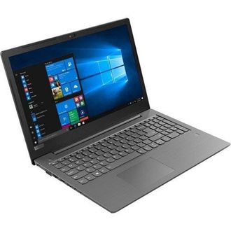 Lenovo V330 (81B0A00SIH) Laptop (14 Inch | Core i5 8th Gen | 4 GB | Windows 10 | 1 TB HDD) Price in India