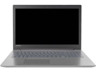 Lenovo Ideapad 320-15ISK (80XH022HIN) Laptop (15.6 Inch | Core i3 6th Gen | 4 GB | DOS | 1 TB HDD) Price in India