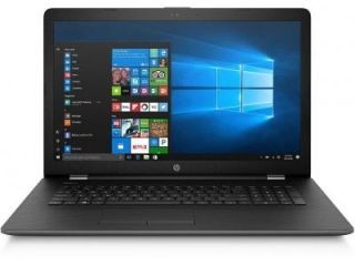 HP 17-bs067cl (2KW14UA) Laptop (17.3 Inch | Core i7 7th Gen | 8 GB | Windows 10 | 2 TB HDD) Price in India