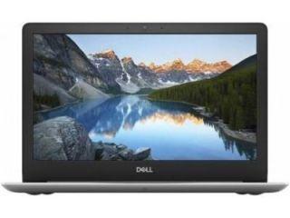Dell Inspiron 13 5370 (A540515WIN8) Laptop (13.3 Inch | Core i5 8th Gen | 8 GB | Windows 10 | 256 GB SSD) Price in India