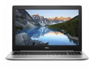 Dell Inspiron 15 5570 (A560126WIN9) Laptop (15.6 Inch | Core i5 8th Gen | 8 GB | Windows 10 | 2 TB HDD) Price in India
