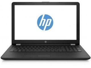 HP 15q-bu015TU (3DY19PA) Laptop (15.6 Inch   Pentium Quad Core   4 GB   Windows 10   1 TB HDD) Price in India