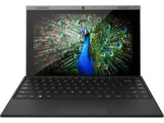 Smartron t.book flex T1224 Laptop (12.2 Inch | Core i5 7th Gen | 4 GB | Windows 10 | 128 GB SSD) Price in India
