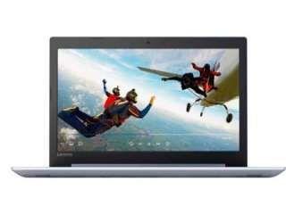 Lenovo Ideapad 320-15IKB (80XL0411IN) Laptop (15.6 Inch | Core i5 7th Gen | 8 GB | Windows 10 | 1 TB HDD) Price in India