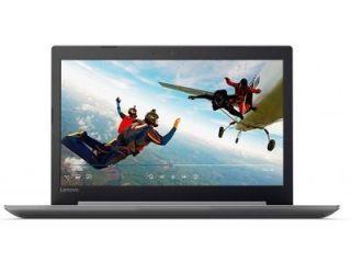 Lenovo Ideapad 320 (80XH01X8IN) Laptop (15.6 Inch | Core i3 6th Gen | 4 GB | Windows 10 | 1 TB HDD) Price in India