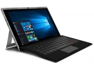 Smartron t.book flex Laptop (12.2 Inch | Core M3 7th Gen | 4 GB | Windows 10 | 128 GB SSD) Price in India