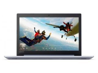 Lenovo Ideapad 320 (80XH01QYIH) Laptop (15.6 Inch | Core i3 6th Gen | 4 GB | Windows 10 | 2 TB HDD) Price in India