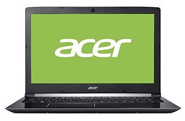 Acer Aspire A515-51G (UN.GPDSI.001) Laptop (15.6 Inch   Core i3 7th Gen   4 GB   Windows 10   1 TB HDD) Price in India