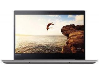 Lenovo Ideapad 320S-14IKB (80X400HCIN) Laptop (14 Inch   Core i3 7th Gen   4 GB   Windows 10   1 TB HDD) Price in India