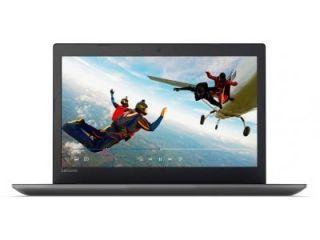 Lenovo Ideapad 320 (80XH020KIN) Laptop (15.6 Inch | Core i3 6th Gen | 4 GB | Windows 10 | 1 TB HDD) Price in India