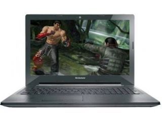 Lenovo essential G50-70 (59-422418) Laptop (15.6 Inch   Core i3 4th Gen   4 GB   DOS   1 TB HDD) Price in India