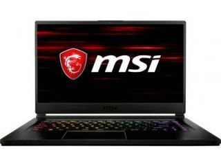 MSI GS65 8RE-084IN Laptop (15.6 Inch | Core i7 8th Gen | 16 GB | Windows 10 | 512 GB SSD) Price in India