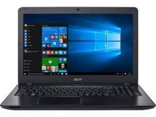 Acer Aspire F5-573G (NX.GDHSI.011) Laptop (15.6 Inch | Core i5 7th Gen | 8 GB | Windows 10 | 2 TB HDD) Price in India
