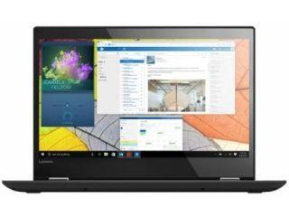 Lenovo Yoga 520 (80X800Q6IN) Laptop (14 Inch | Core i3 7th Gen | 4 GB | Windows 10 | 1 TB HDD) Price in India