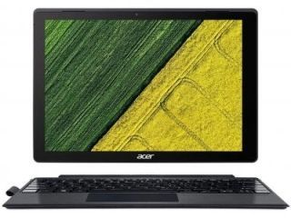 Acer Switch Alpha 12 SW512-52 (NT.LDSSG.003) Laptop (12 Inch | Core i5 7th Gen | 8 GB | Windows 10 | 256 GB SSD) Price in India