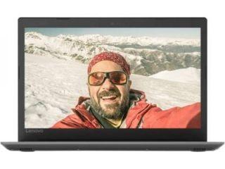 Lenovo V110 (80TDA00KIN) Laptop (15.6 Inch | AMD Dual Core E2 | 4 GB | DOS | 1 TB HDD) Price in India