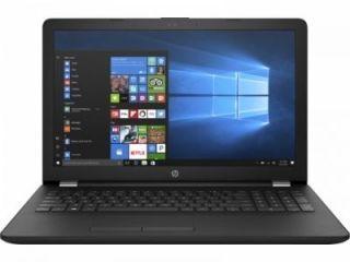 HP 15-bs609tu (3DY15PA) Laptop (15.6 Inch   Pentium Quad Core   4 GB   Windows 10   500 GB HDD) Price in India