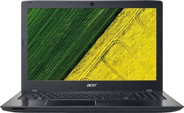 Acer Aspire E5-576-31 (NX.GRSSI.001) Laptop (15.6 Inch | Core i3 6th Gen | 4 GB | DOS | 1 TB HDD) Price in India