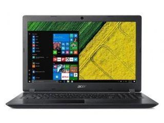 Acer Aspire A315-31-P4CR (UN.GNTSI.002) Laptop (15.6 Inch | Pentium Quad Core | 4 GB | Windows 10 | 500 GB HDD) Price in India
