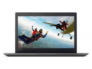 Lenovo Ideapad 320E (80XL0414IN) Laptop (15.6 Inch | Core i5 7th Gen | 8 GB | Windows 10 | 2 TB HDD) Price in India