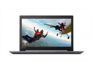 Lenovo Ideapad 320 (80XV00X8IN) Laptop (15.6 Inch | AMD Dual Core E2 | 4 GB | Windows 10 | 1 TB HDD) Price in India