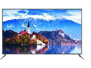 Haier LE55U6900HQGA 55 inch UHD Smart LED TV Price in India