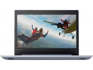 Lenovo Ideapad 320E (80XU004TIN) Laptop (15.6 Inch | AMD Dual Core E2 | 4 GB | Windows 10 | 500 GB HDD) Price in India