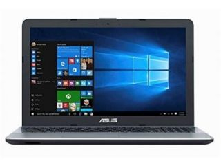 ASUS Asus Vivobook Max X541UA-XO561T Laptop (15.6 Inch | Core i3 6th Gen | 4 GB | Windows 10 | 1 TB HDD) Price in India