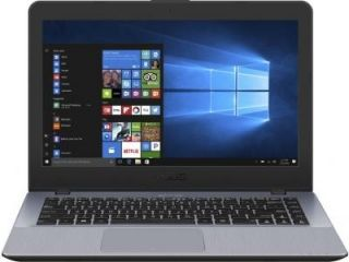 ASUS Asus Vivobook X542BA-GQ024T Laptop (15.6 Inch | AMD Dual Core A9 | 4 GB | Windows 10 | 500 GB HDD) Price in India
