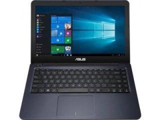 ASUS Asus EeeBook E402WA-GA001T Laptop (14 Inch | AMD Quad Core E2 | 4 GB | Windows 10 | 500 GB HDD) Price in India