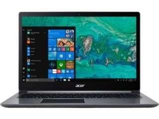 Acer Swift 3 SF315-41 (UN.GV7SI.001) Laptop (15.6 Inch | AMD Quad Core Ryzen 5 | 8 GB | Windows 10 | 1 TB HDD) Price in India